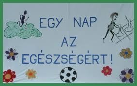 eg.nap